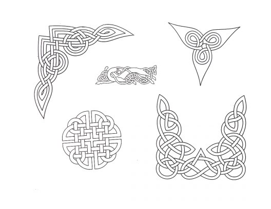celticknotwork