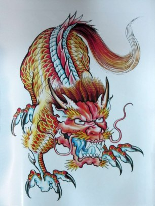 TheTattooCollection_Aliang_Koi-001