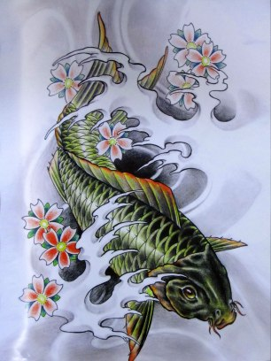 TheTattooCollection_Aliang_Koi-015
