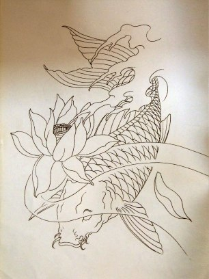 TheTattooCollection_Aliang_Koi-016