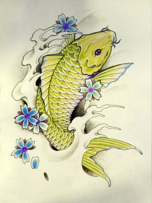 TheTattooCollection_Aliang_Koi-019
