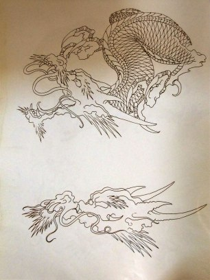 TheTattooCollection_Aliang_Koi-020