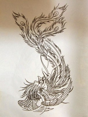 TheTattooCollection_Aliang_Koi-021