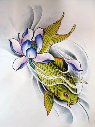TheTattooCollection_Aliang_Koi-025