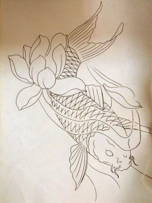 TheTattooCollection_Aliang_Koi-029