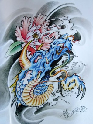 TheTattooCollection_Aliang_Koi-054