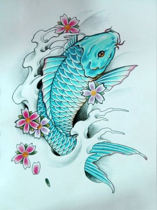 TheTattooCollection_Aliang_Koi-056