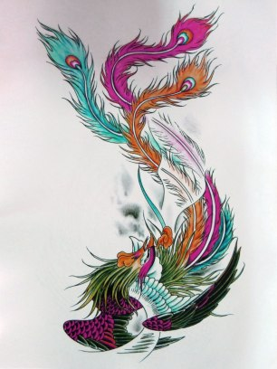 TheTattooCollection_Aliang_Koi-061