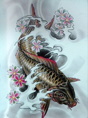 TheTattooCollection_Aliang_Koi-076