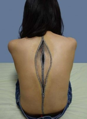 optical illusions tattoos_030