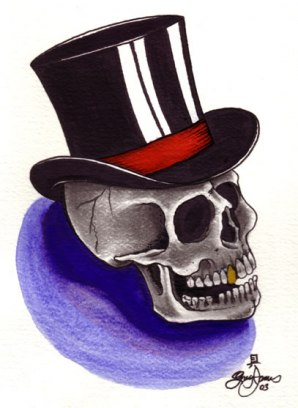 skull-top-hat-big