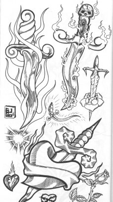 TATTOO_STRIP_maio_jun_2000_ESP_36