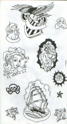 Tattoo_Strip_Nov_Dez_2000_PT_47