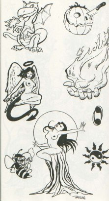 Tattoo_Strip_marco_abril_2001_PT_07